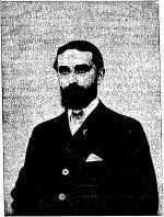 Piobb 1907.jpg