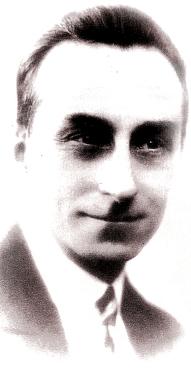 Pierre Vincent Piobb