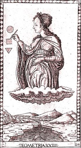 GEOMETRIA XXIII