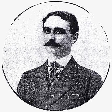 Pierre Piobb