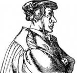 Agrippa, Henri Cornelius.jpg