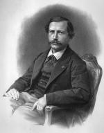 Berthelot, Pierre-Eugène Marcelin.jpg