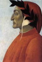 Dante, Alighieri.jpg