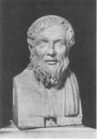 De Tyane, Apollonius.jpg