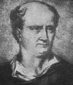 Wronski, Joseph-Marie Hoëne.jpg