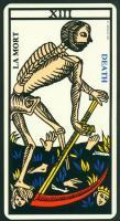 XIII La Mort.jpg