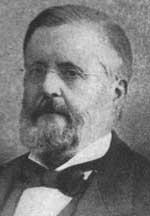 Baron Spedalieri