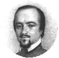 Portrait de 1836