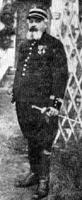 Médecin-capitaine Encausse