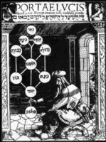 L'arbre des Séphiroth (grand format).jpg