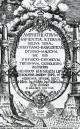 Amphitheatrum sapientiae aeternae.jpg