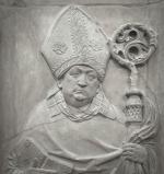 Johannes Trithemius.jpg